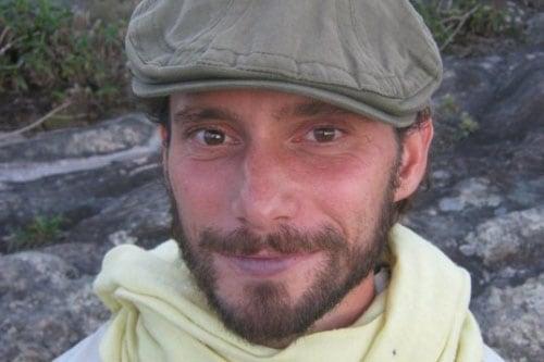 Daniel Alexanyan