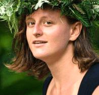 Claire Muskopf