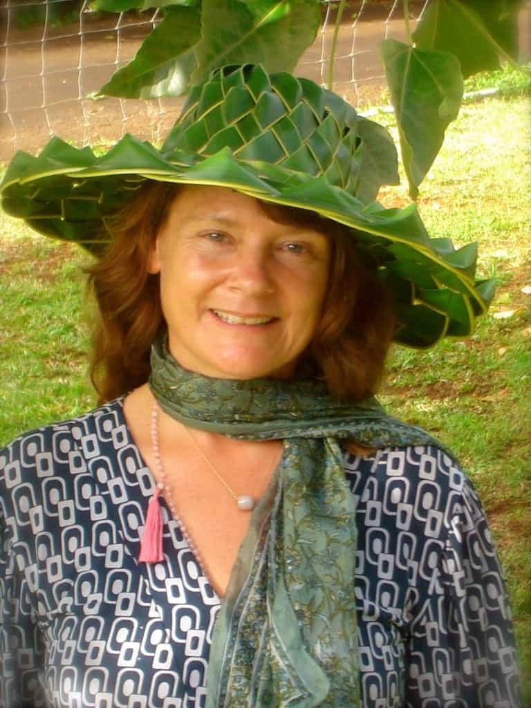 Lynn Ablondi
