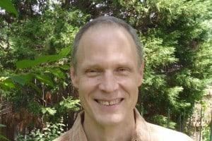 Paul Linn