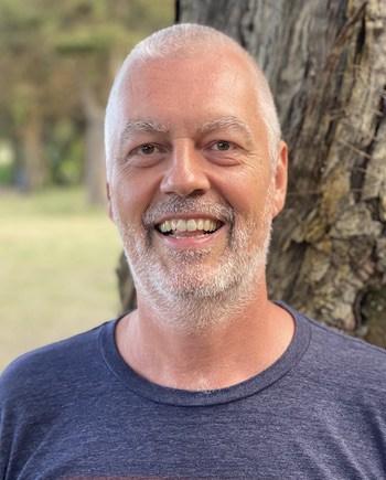 Derek Gill